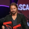 The Max Martin Songbook