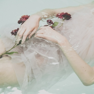 songs for ophelia