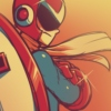 these are the things we lost: a protoman fanmix