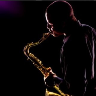 Jazz pour vous: Relax