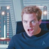 songs jim kirk is never allowed to sing on the enterprise ever again