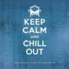Chill Out Summer Remixes