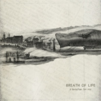 Breath of Life: A Leviathan Fanmix