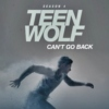 Teen Wolf Season 4 Soundtrack.