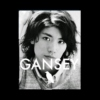 g a n s e y (the raven boys)