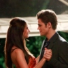 The Vampire Diaries S01E04 - Family Ties
