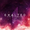 Exalted