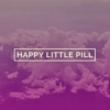 happy little pill | august 2014