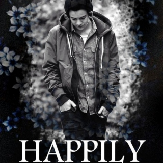 'Happily' [Soundtrack]