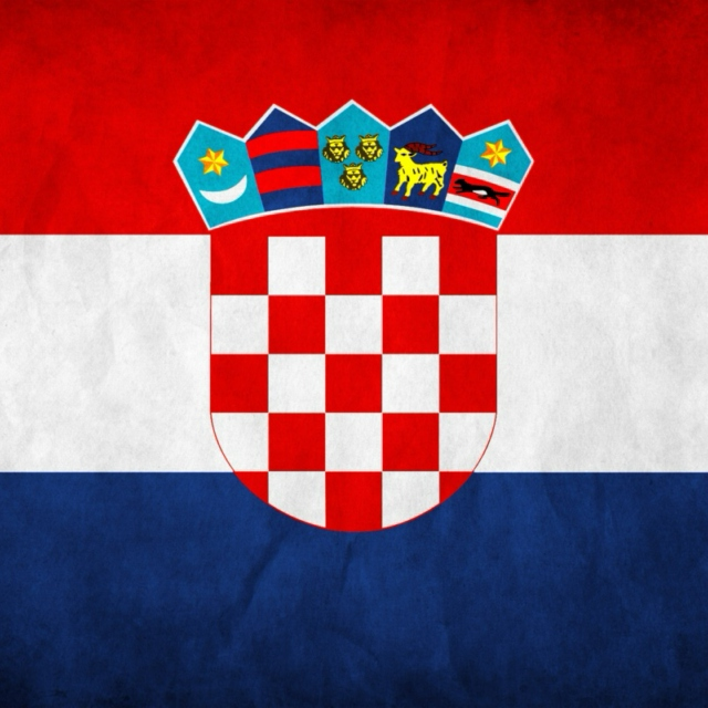 Croatian Mix
