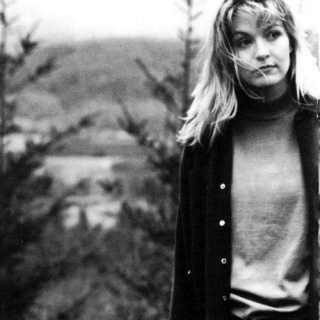 are you laura palmer?