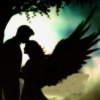 A Kiss In The Night (Tracerella Mix)