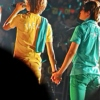 ontae proposal