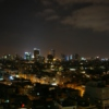 TLV Rooftop Chilling