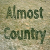 Almost Country