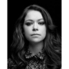 from tatiana maslany to you