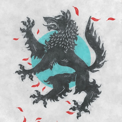 Sounds of Westeros
