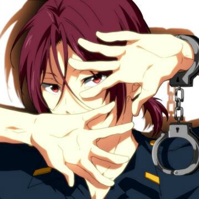 8tracks Radio Let S Get In The Back Of Your Cop Car Officer 10 Songs Free And Music Playlist ◂free!◂↦ℱrom the skies ꭿbove.☰rin matsuoka;⋗hbd, belén! cop car officer