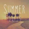 Favorite Hits of Summer 2014