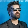 Bob Schneider & Friends