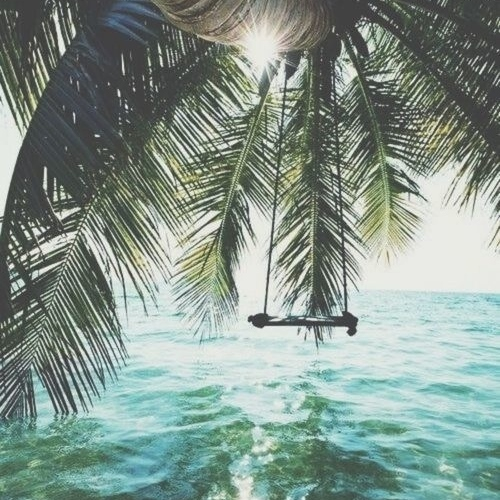 another summer playlist