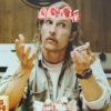 ☯✞ follow for more soft cohle ✞☯