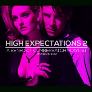 High Expectations 2