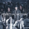 Perpetual Motion - a Snowpiercer Fanmix