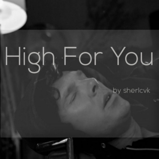 High For You