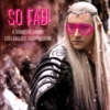SO FAB! A Thranduil fanmix