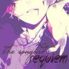 The Songbird's Requiem