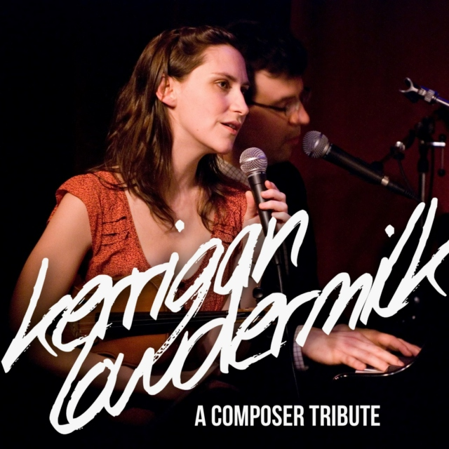 Kerrigan-Lowdermilk