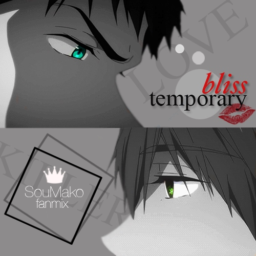 temporary bliss [side A]