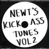 Newt's Kick Ass Drunk Tunes Vol. 2