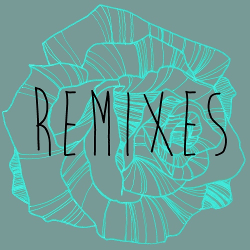 remixes