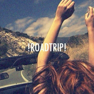 Summer Roadtrip