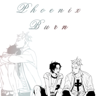 Marco/Ace