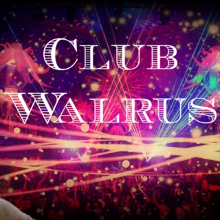 'The Walrus' Night Club 2
