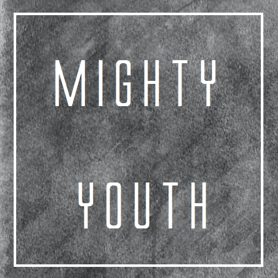 mighty youth