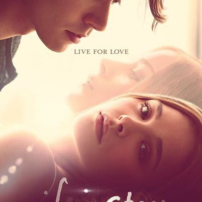 If I Stay (official soundtrack)