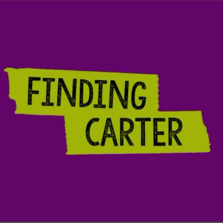 finding carter music