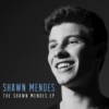 Shawn Mendes - EP