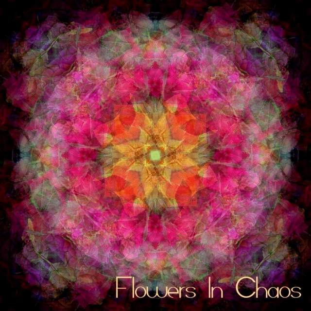 Flowers In Chaos