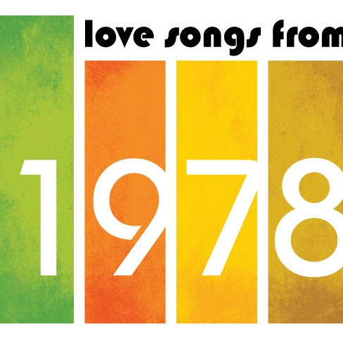 Great Love Songs from 1978