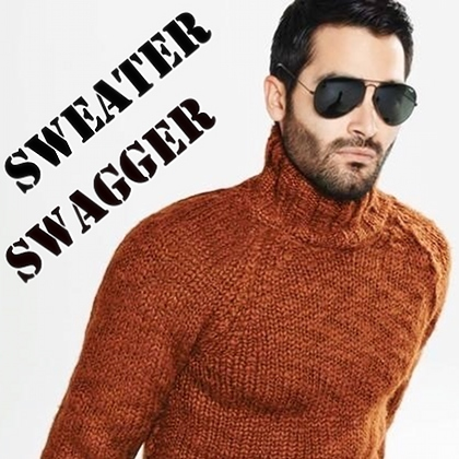 Sweater Swagger