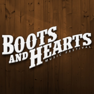 Boots and Hearts 2