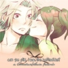 Can You Still Hear The Butterflies // a Gokudera/Haru fanmix