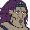 Kars wants to go fast