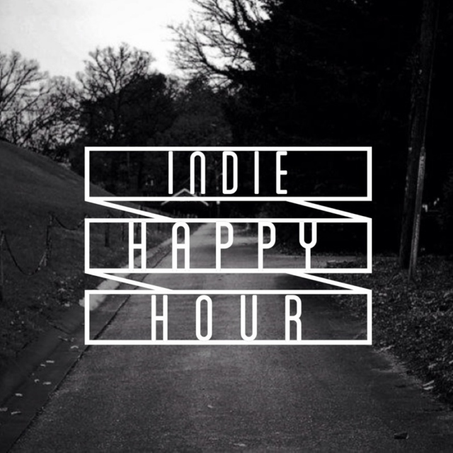 Mostly indie mix