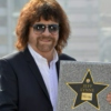 The Mark of Jeff Lynne